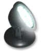 AquaKing LED-60
