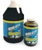 Microbe-Lift Sludge Away 1 Ltr
